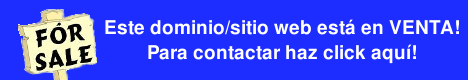 contacto